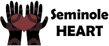 Seminole HEART Workshop - Whole Community Exercise