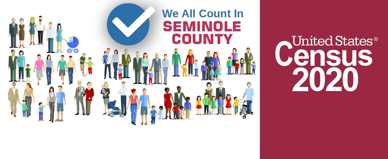 Seminole County - Home Page | Seminole County