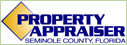 Seminole County Property Appraiser