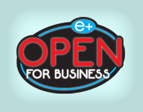 business Slider Image