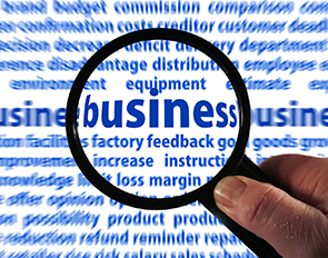 business resources Slider Image