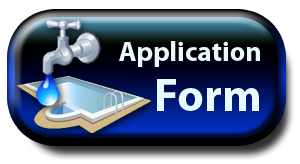 Application Form Button