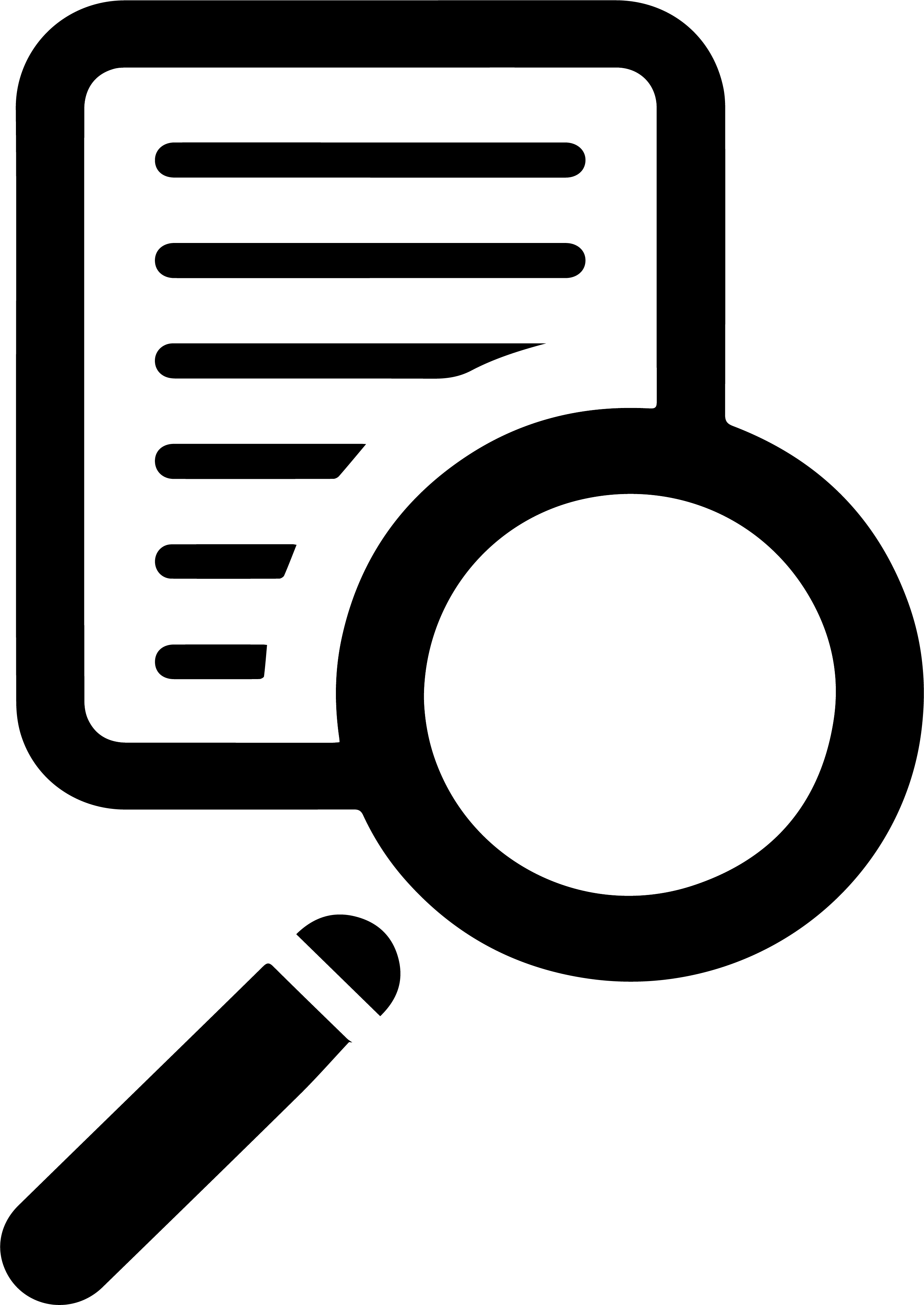 Research Icon Link