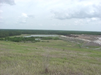 Seminole County Landfill
