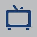 SGTV | Seminole County