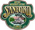 City of Sanford