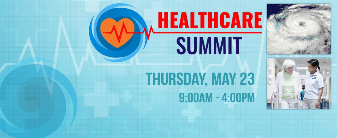 2019 Healthcare Summit