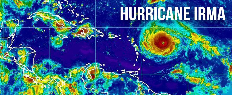 Seminole County Hurricane Car Insurance Cover Hurricane