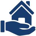 Affordable-Housing-Icon.png